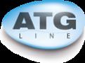 LOGO_ATG-LINE JS TRADE Jacek Szmaj