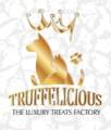 LOGO_Truffelicious LTD