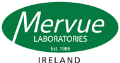LOGO_MERVUE LABORATORIES IRELAND