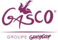 LOGO_GASCO, GASCO SA