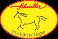 LOGO_Scheidler GmbH