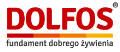LOGO_PETS DOLFOS