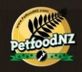 LOGO_Petfoodnz International Ltd