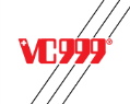 LOGO_VC999 Verpackungssysteme GmbH