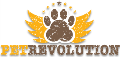 LOGO_WILDWASH, Pet Revolution Ltd