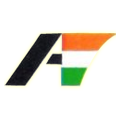 LOGO_AALEE INDIA EXPORTS PVT. LTD.