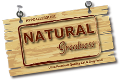 LOGO_Natural Greatness Pet Food, The Animal Store Food and accessories, S.L