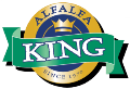 LOGO_Alfalfa King