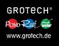 LOGO_GROTECH GmbH