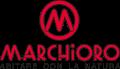 LOGO_MARCHIORO SAS DI MARP SRL