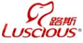 LOGO_Luscious, Shandong Luscious Pet Food Co.,Ltd