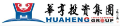 LOGO_JIANGXI HUAHENG PET FOOD CO., LTD.