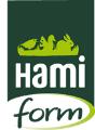 LOGO_HAMIFORM, EURL Société commerciale et d'Etudes du Closeau