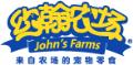 LOGO_Yummy, Yantai Yummy Pet Food Co., Ltd.