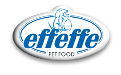 LOGO_Effeffe Pet Food SpA