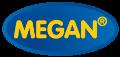 LOGO_MEGAN S.C. Artur Wolski