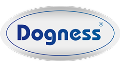 LOGO_Dogness ( International) Corporation
