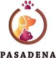 LOGO_Pasadena-plus FH piotr zajdel Piotr zajdel