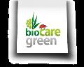 LOGO_biocaregreen GmbH & Co. KG