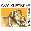 LOGO_Kay Klein's Hundekeks-Manufaktur GmbH