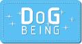 LOGO_Dog Being Co.,Ltd.