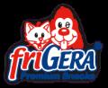LOGO_friGERA AG