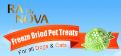 LOGO_Tianjin Ranova Petfood Co., Ltd.