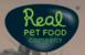 LOGO_Real Pet Food Company