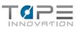 LOGO_Tape Innovation GmbH