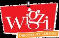 LOGO_WIGZI