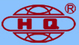 LOGO_TAISHAN YANGMINGWEI HARDWARE CO., LTD