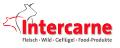 LOGO_Intercarne GmbH