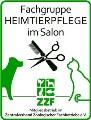 LOGO_ZZF Fachgruppe Heimtierpflege im Salon
