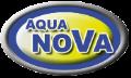 LOGO_Aqua Nova - Pet Nova, EURONOVA POLSKA Sp. z o.o.