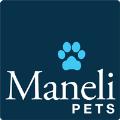 LOGO_Nandi - Premium Pet Treats, Maneli Pets