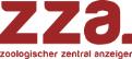 LOGO_zza - Verlage der Wirtschaftsgemeinschaft Zoologischer Fachbetriebe GmbH