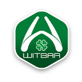 LOGO_P.H.U. WITBAR, Witold Marcisz Import-Export