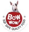 LOGO_Bowwow Korea