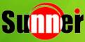 LOGO_Sunner World Trading Co., Ltd.
