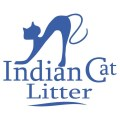 LOGO_INDIAN CAT LITTER COMPANY