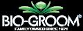 LOGO_Bio Groom, Bio-Derm Laboratories, Inc.