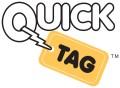 LOGO_Quick-Tag
