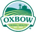LOGO_Oxbow Animal Health