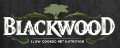 LOGO_Blackwood Pet Food, LLC