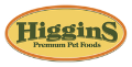 LOGO_The Higgins Group Corp.