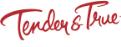 LOGO_Tender & True Pet Nutrition