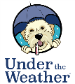 LOGO_Under the Weather