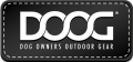 LOGO_DOOG Pty. Ltd.