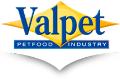 LOGO_VALPET - Petfood Industry