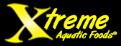 LOGO_Xtreme Aquatic Foods, Inc